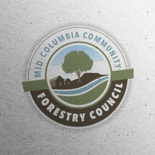 forestry-council