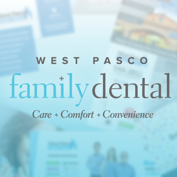 West Pasco Family Dental Social Media Hero_1